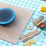 《仙台市・陶芸教室》『カルチャービレッジ中山』開催の陶芸教室が始まります。